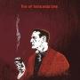 Artwork for Sherlock Holmes and Silent Films