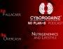 Artwork for Nutrigenomics & Lifestyle
