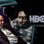 Artwork for 52. HBO: It's not TV. It's Really F*cking Good TV