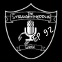 Artwork for EP 92 The #Straightmeddlin Show - Is we meddlin or is we done?