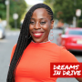 Artwork for 100: Putting Your #DREAMSINDRIVE: The 100th Episode Celebration w/ Surprise Guests