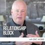Artwork for The Relationship Block
