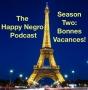 Artwork for Season 2 - EP01: Vive La France!