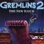 Artwork for 70 - Gremlins 2: The New Batch