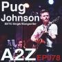 Artwork for Pug Johnson - SETX Singer/Songwriter