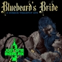 Artwork for Review Blue Beard's Bride