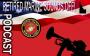 Artwork for Retired Marine - Episode 175 - POTUS Trump DOJ Need To Reinvestigate Oklahoma Bombing! - 12-16-2017