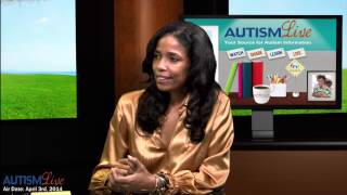 Areva Martin Gives Tools For Transformation
