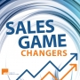 Artwork for 001, Learning Tree Sales Vice President Brian Green is a Sales Game Changer