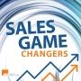 Artwork for ENCORE 048: Salesforce Federal Sales Exec Joe Markwordt Urges Sales Pros to Have a Strong Plan Or Else You'll Become Someone Else's Plan