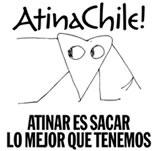 100 ChilePodcast Atinachile 08_01_2005