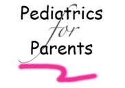 Pediatrics for Parents Show 106 - Children Talking to Themselves