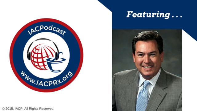 IACP Podcast 18: Pharmacist Conscience Clause & The Stocking of Plan B - Pharmacy Podcast Episode 250