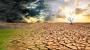 Artwork for #91 Caos Climático: efeitos globais e ações locais - com Gabriel Dread