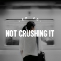 Artwork for Not Crushing It - Do Your Efforts Map to Your Results? - #045