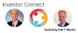 Artwork for Investor Connect - Episode 251 - Phil Nadel of Forefront Venture Partners