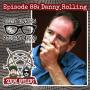 Artwork for 88: Danny Rolling