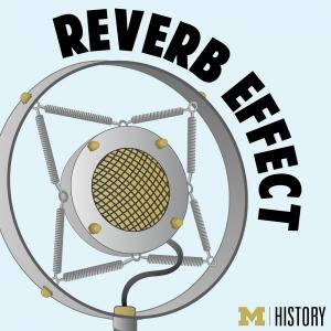 Reverb Effect