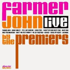 Premiers-Farmer John TWSOD.mp3