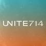 Artwork for #UNITE714 Week 12 Prayer 07/06 - 13/06