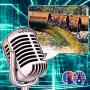 Artwork for Transatlantic Cable Podcast - Episode 104