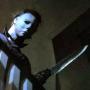 Artwork for Episode 120: Halloween (1978)