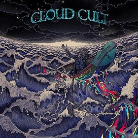 2-29-16 -- Suede and Cloud Cult