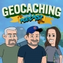 Artwork for GCPC EPISODE 580 - Confessions of a Geocaching Addict