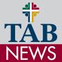 Artwork for TAB News: Week of September 27th, 2018
