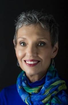 Kathleen M. Rehl