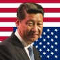 Artwork for #27 What China Fears Most About America | General Robert Spalding | China Unscripted