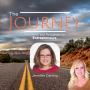 Artwork for Ep. 48: Jennifer Darling Shares Her LinkedIn Wisdom