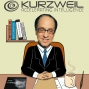 Artwork for DB 059: Inventor Ray Kurzweil Gazes Into The Future