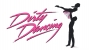 Artwork for Ep 155 - Dirty Dancing (1987) Movie Review