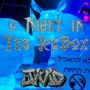 Artwork for Jivid - a Night in the Icebox