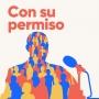 Artwork for Ep. 1 - Informe Presidencial de AMLO