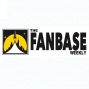 Artwork for Fanbase Feature: WonderCon 2018 - FANBASE PRESS PRESENTS: THE ART OF TRADING CARDS Panel Audio
