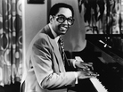 Dr. Billy Taylor (1921-2010)