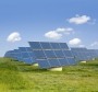 Artwork for China's Solar Panel Production to Double by 2017