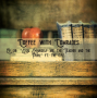 "Artwork for Episode 38: ""You Yourself are the Teacher and the Pupil"" ft. the CPE"