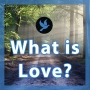 Artwork for Walk 4 - What is Love?