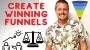 Artwork for Create Winning Funnels