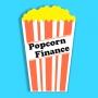 Artwork for 014: Investing 101 - Stocks