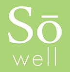 I am So Well First Podcast with Co Host Isabella, Founder of So Well & Health Coach Walt Involstad