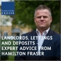Artwork for Expert advice on choosing a good letting agent