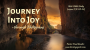 Artwork for Journey Into Joy {Philippians Week 4}