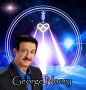 Artwork for Coast To Coast In Consciousness With The Legendary George Noory