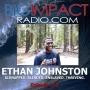 Artwork for Ethan Johnston - Kidnapped. Blinded. Enslaved.