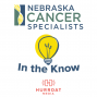 Artwork for Genetic Testing and Counseling at Nebraska Cancer Specialists