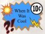 Artwork for Episode 37 - Wrestling Observer Newsletter Hall of Fame, G.I. Joe changes, Music, and more!